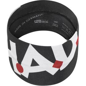 HAD Coolmax Eco HADband h.a.d